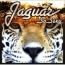 Jaguar - So Sexy