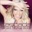 Cascada - Ready Or Not