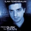 Ilan Tenenbaum - From Dusk Till Dawn