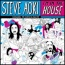 Steve Aoki - I'm In The House