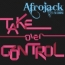 Afrojack / Eva Simons - Take Over Control
