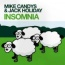 Mike Candys / Jack Holiday - Insomnia