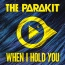 The Parakit / Alden Jacob - When I Hold You